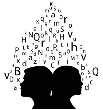 La relation aux autres