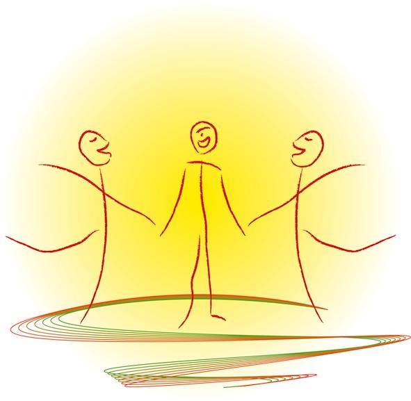 Stage : Communiquer de tout son corps – 30 et 31 janvier 2016