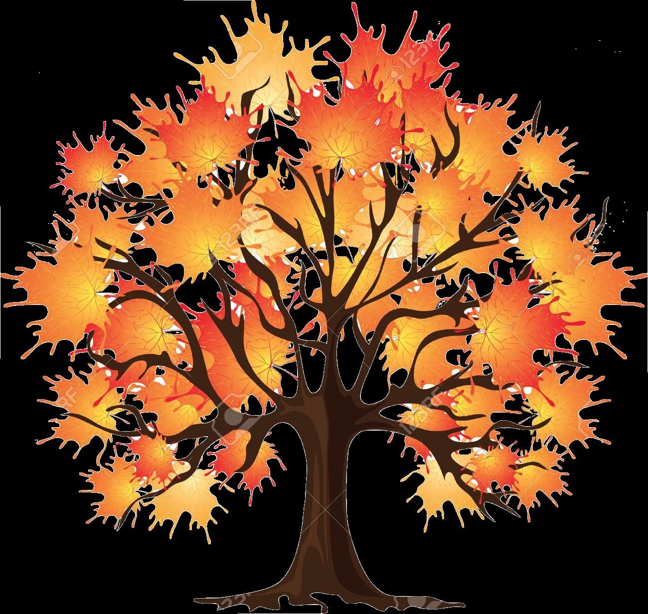 Chant de l'automne (Cycle Le Corps sonore) – Les samedi 7 et dimanche 8 novembre 2020