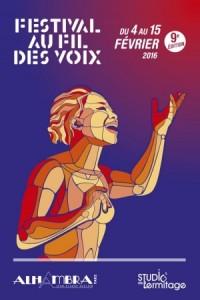 613337_2016-02-05-festival-au-fil-des-voix-paris